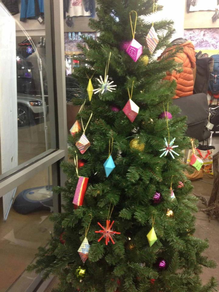 ornament tree wkshop.jpg
