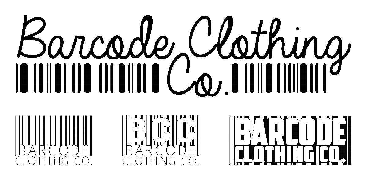 barcode copy.png