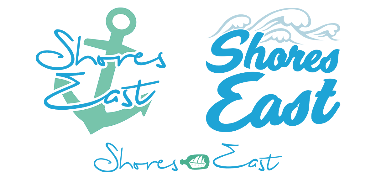 shores east copy.png