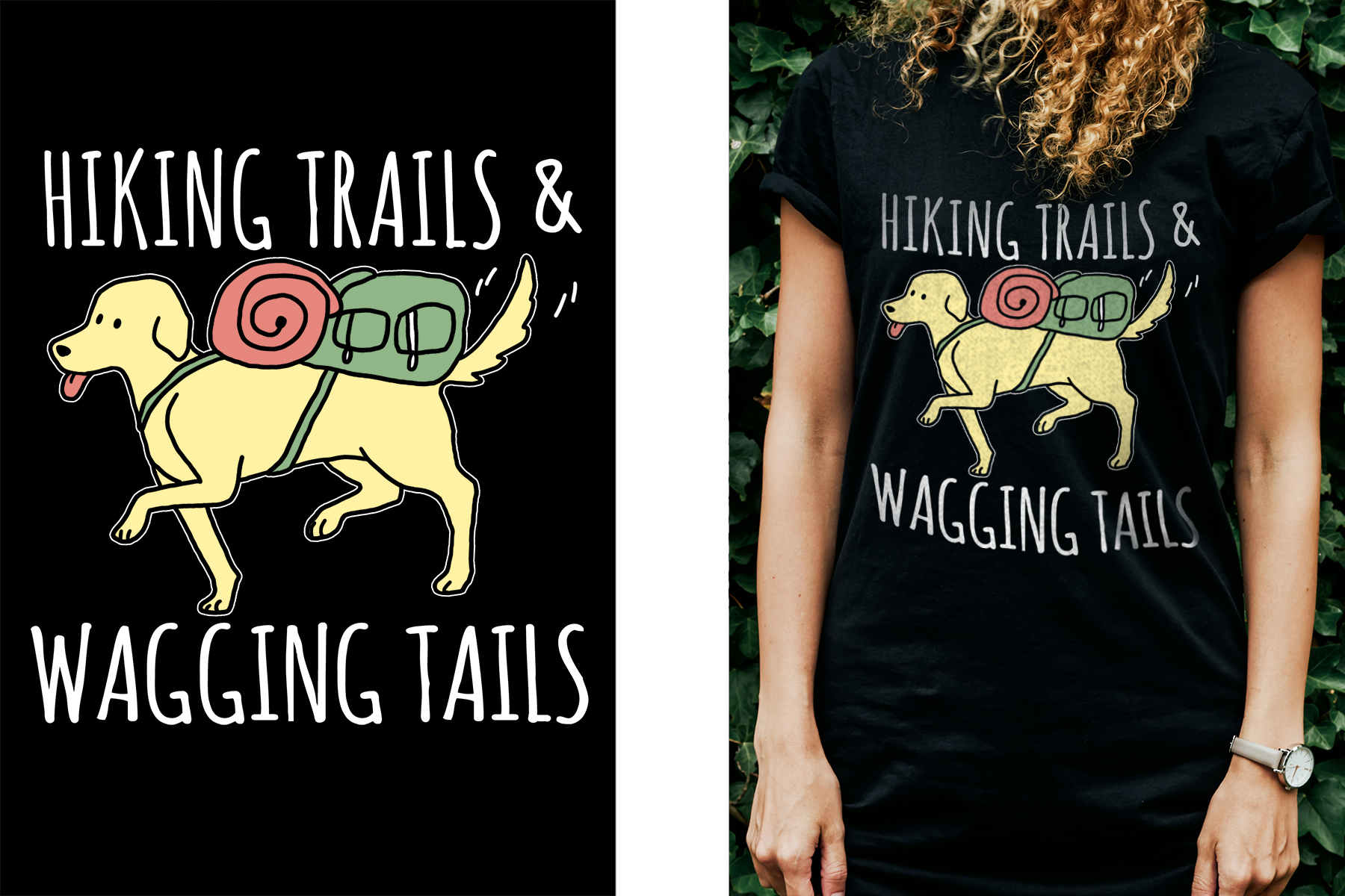 hiking trails wagging tails.jpg