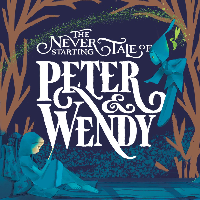 peter-wendy-card.jpg