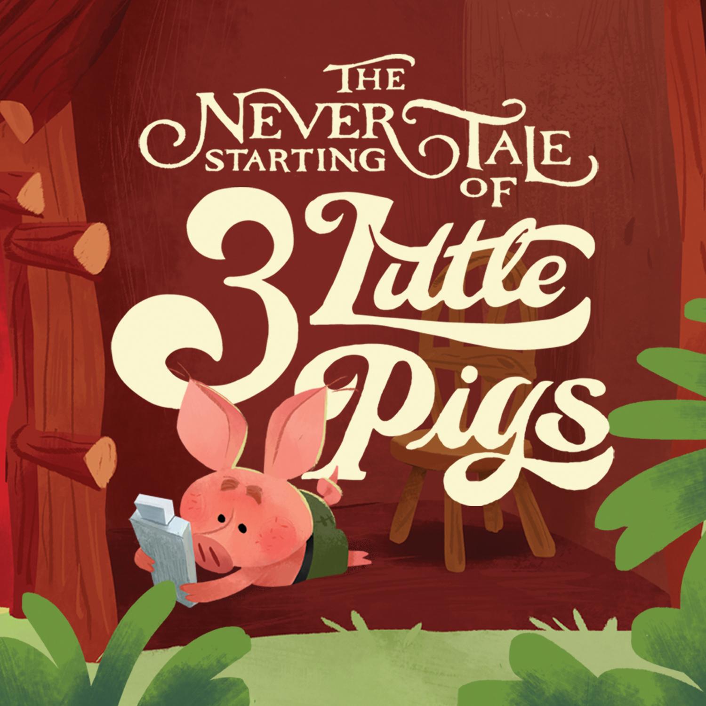 three-little-pigs-card.jpg