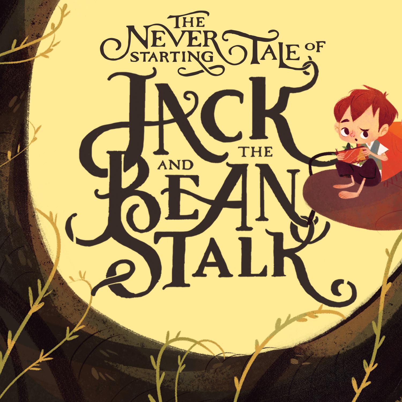 jack-beanstalk-card.jpg