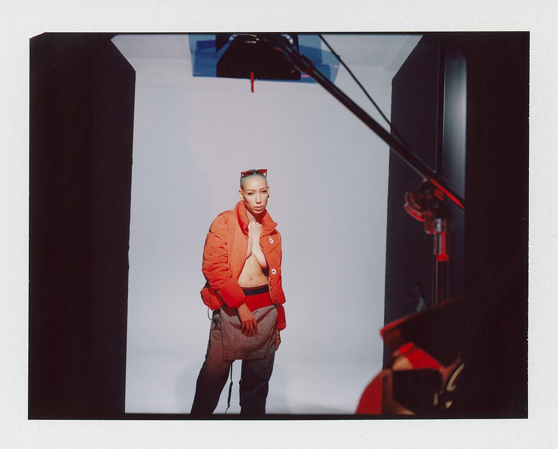 - Studio Philadelphia | New York | Los Angeles267.414.7896joseph@josephbalestra.comInstagramRepresented by OFFSHORE AGENCY