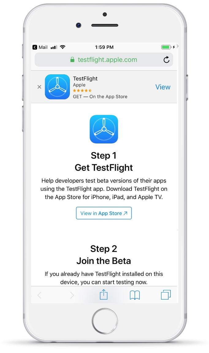 TestFlight Step-1.jpg