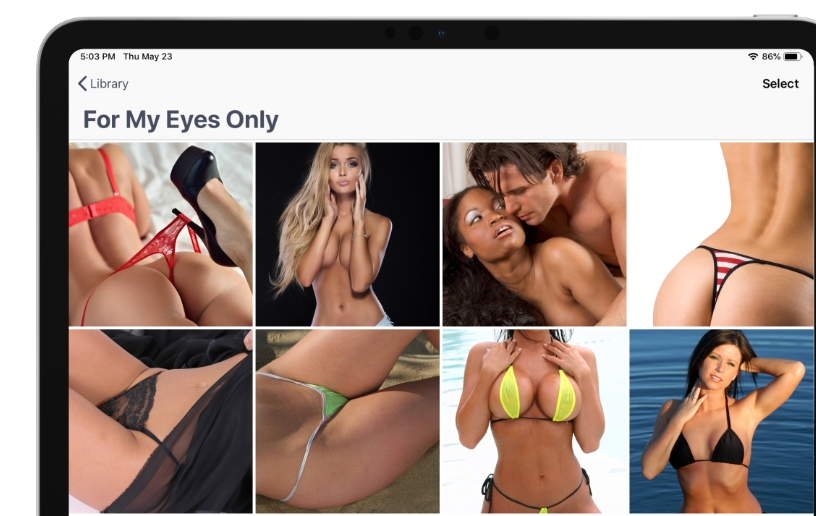 My-Eyes-Only-Photo-Safe-Collection-Sexy.jpg