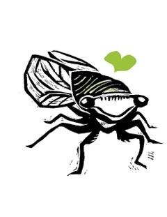 cicada love.jpeg