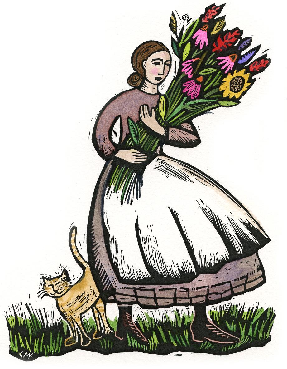 blog prairie woman.jpg