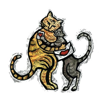 kitty val.jpg