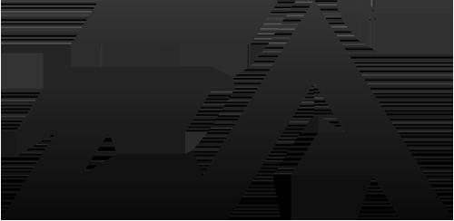 EA-logo_npxock.png