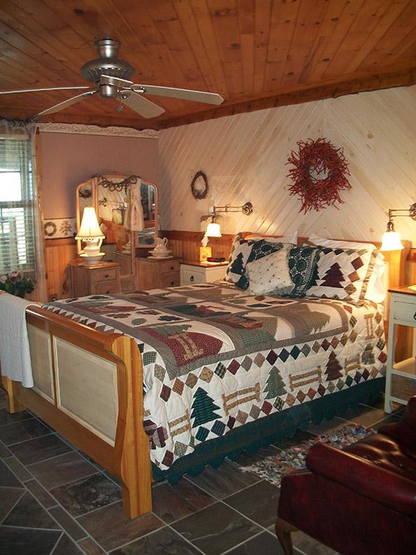 guest_bedrooms_002-0769.jpg