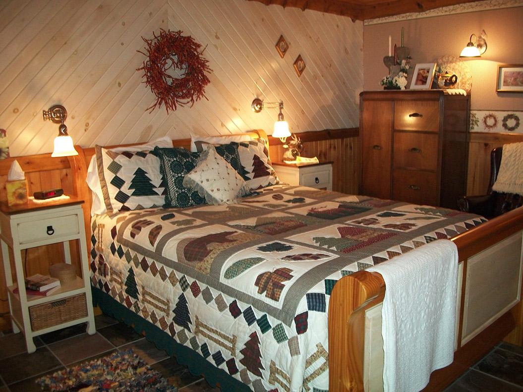 guest_bedrooms_004-0773.jpg