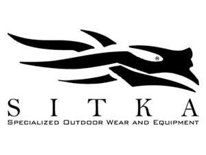 sitka-gear-sponsor-logo-300x226.jpg