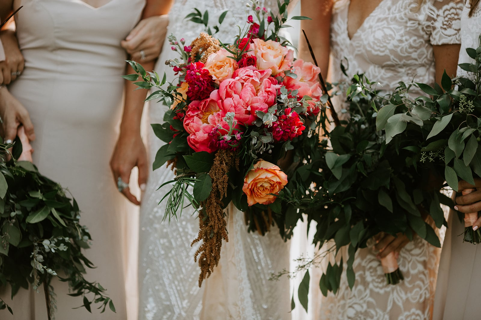 dolan florals closeup.jpg