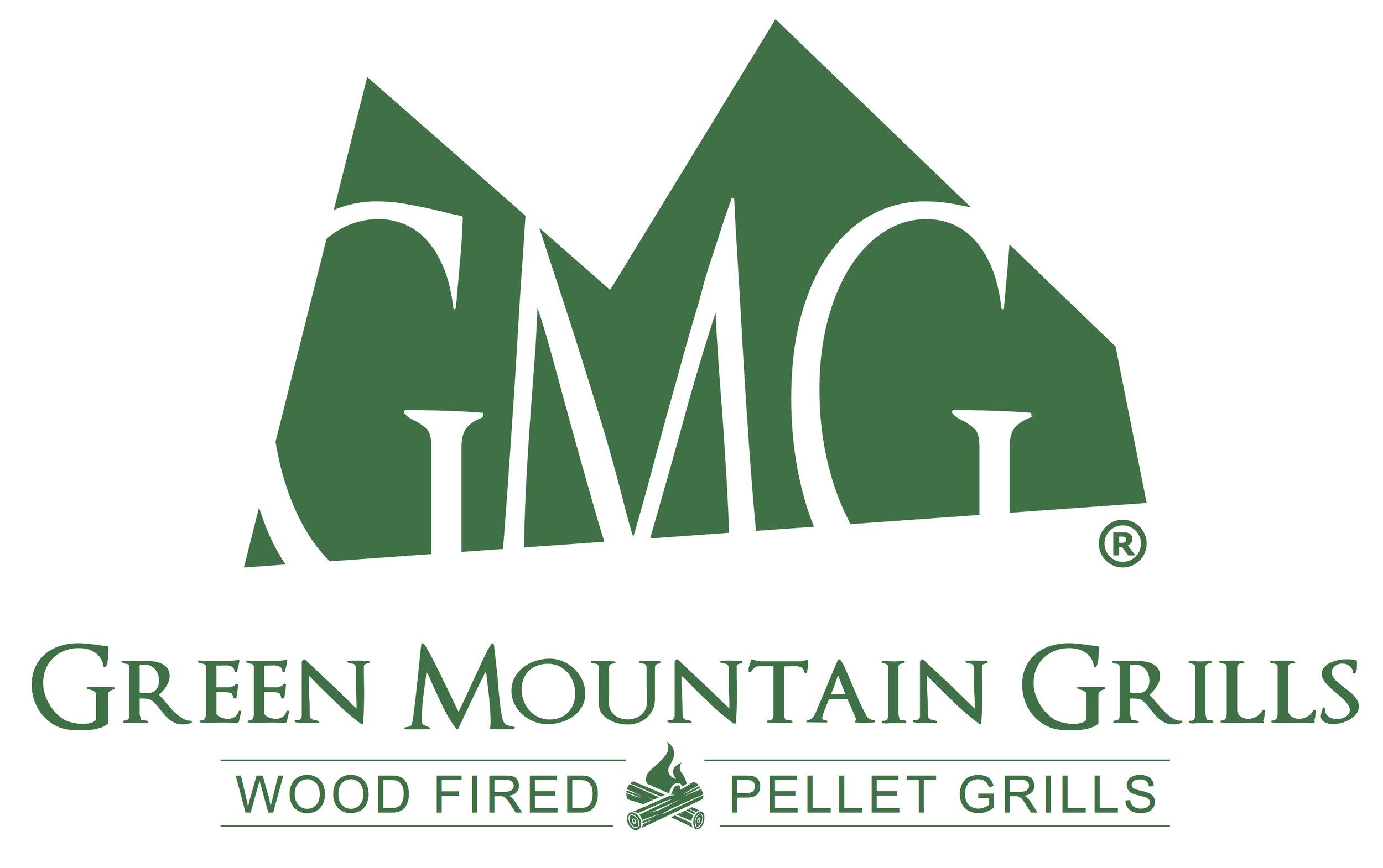 GMG_logo.jpg