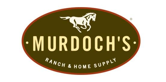murdochs-ranch-home-supply-logo-buy-motor-oil.jpg