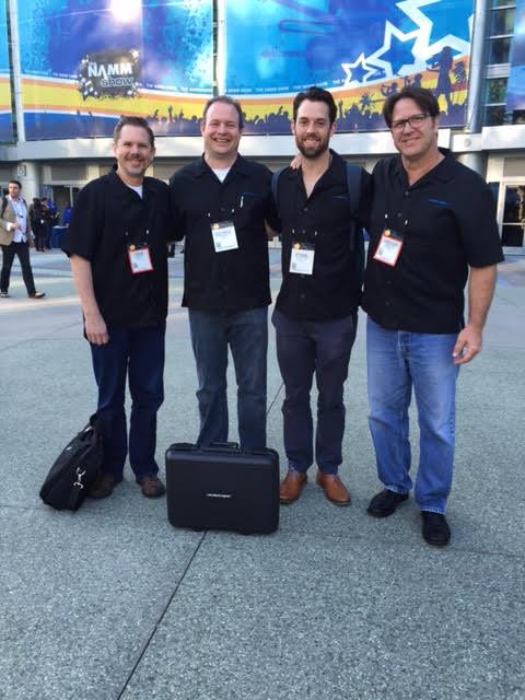 Asterope Team WNAMM 2016.jpg