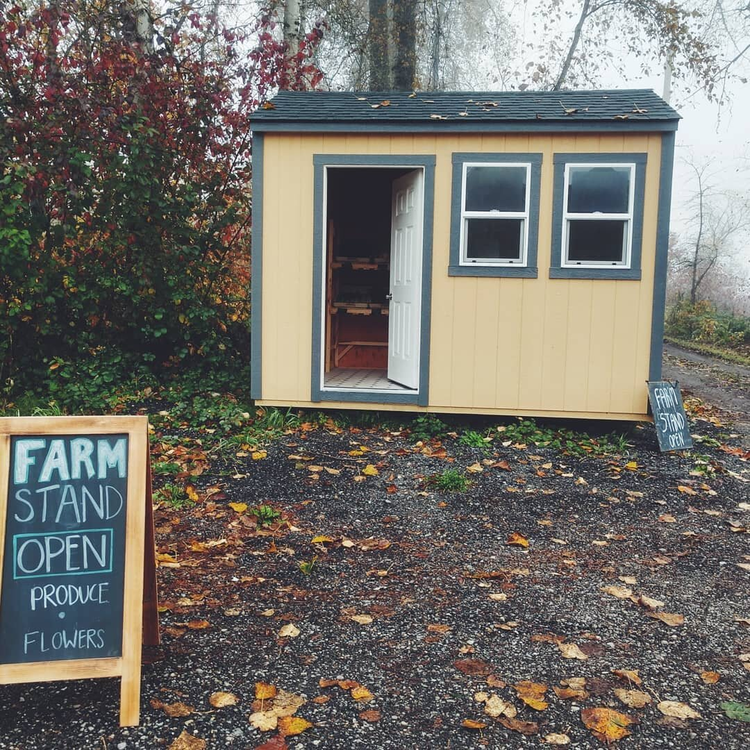 Buy Vegetables One Leaf Farm