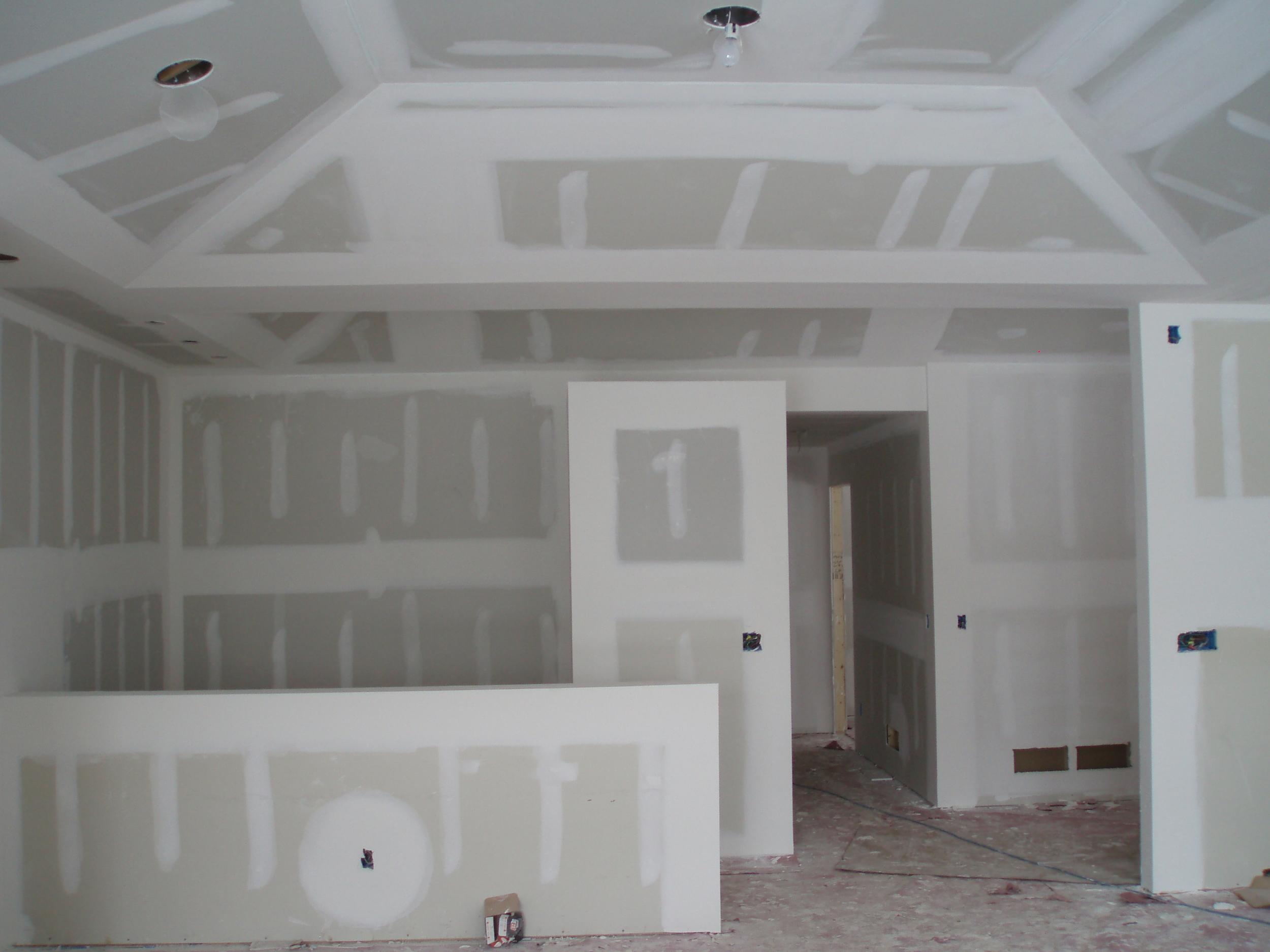 Drywall finish work pic 1.jpg
