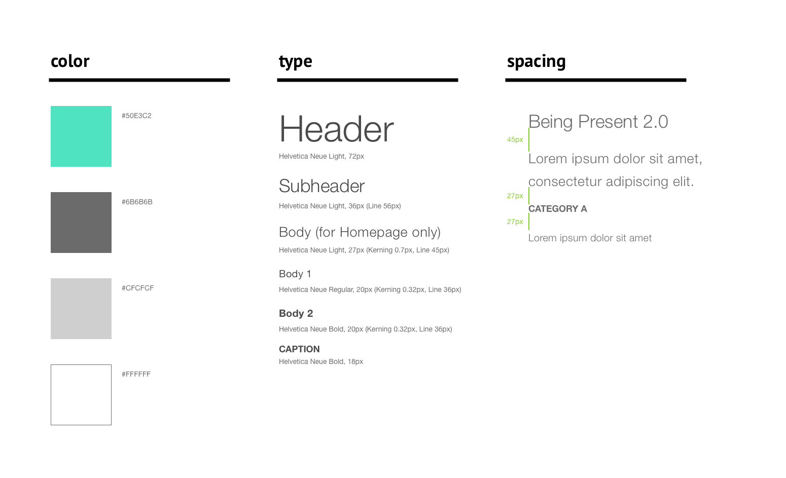 Styleguide_1.png