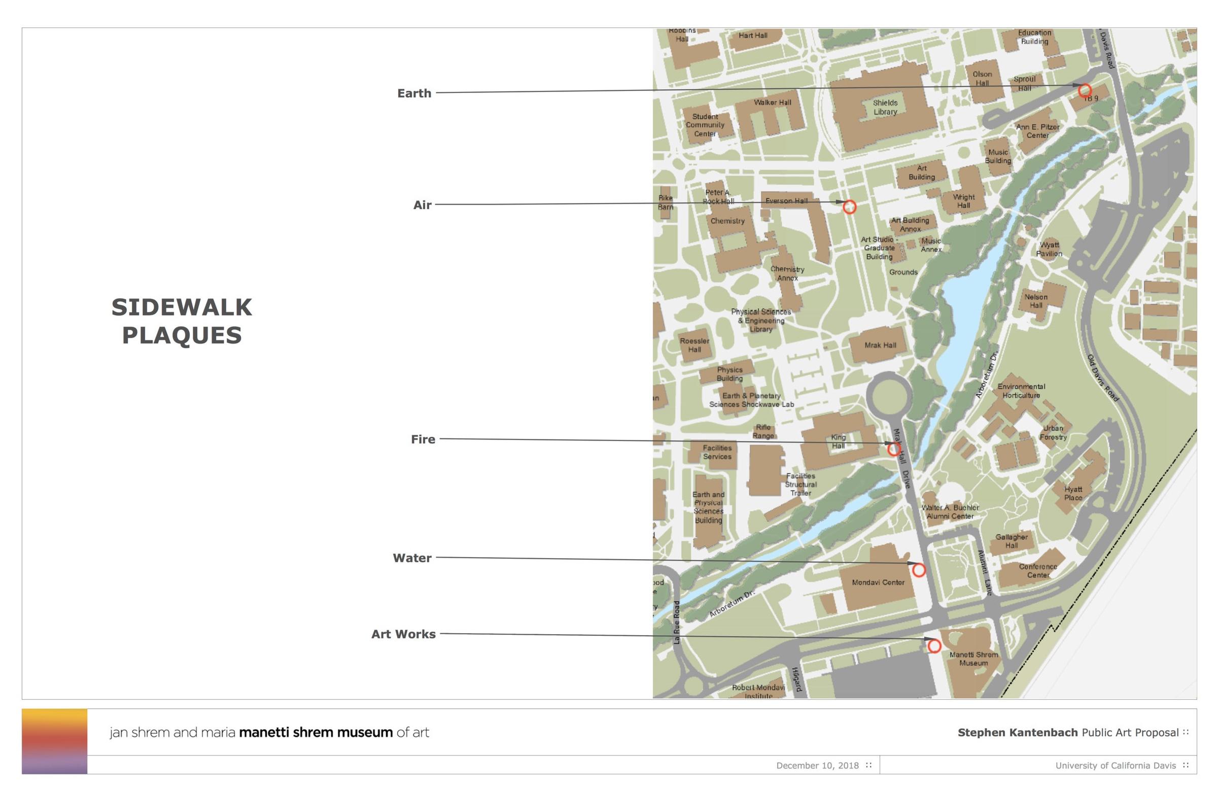 SidewalkPlaques_FinalV1.jpg
