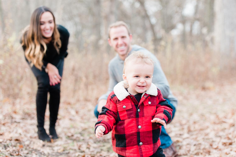 BBP - Chicago Lifestyle Family Photographer-5.jpg