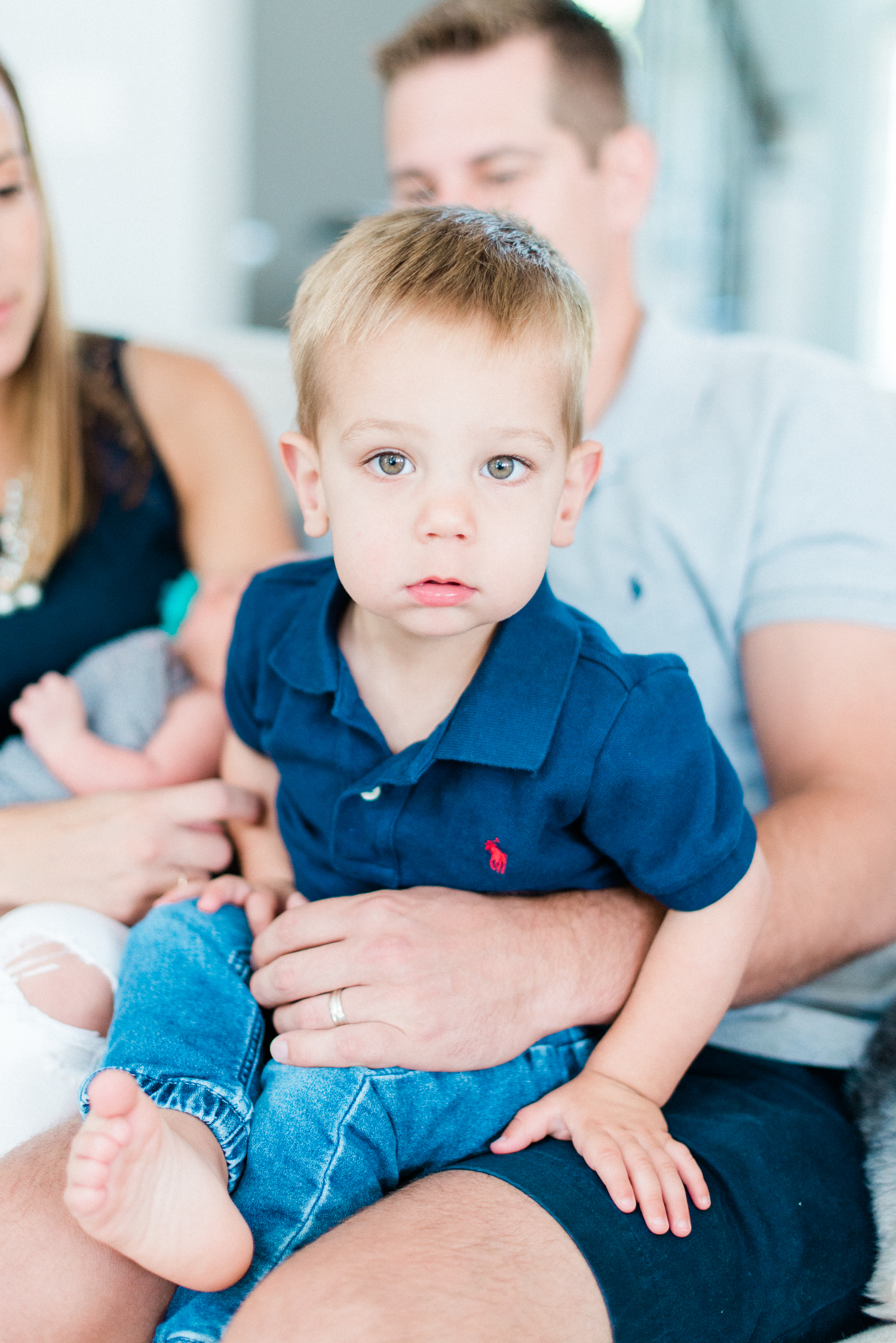 BBP - Chicago Lifestyle Family Photographer-18.jpg