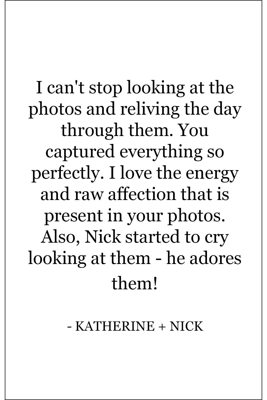 katherine+nick.jpg