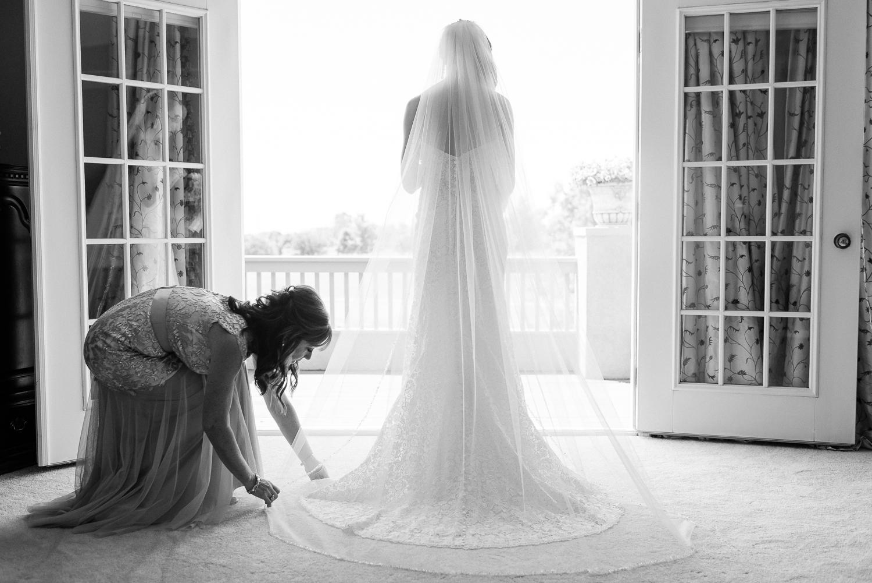 BBP - Chicago Vegas Fine Art Wedding Photographer-4.jpg