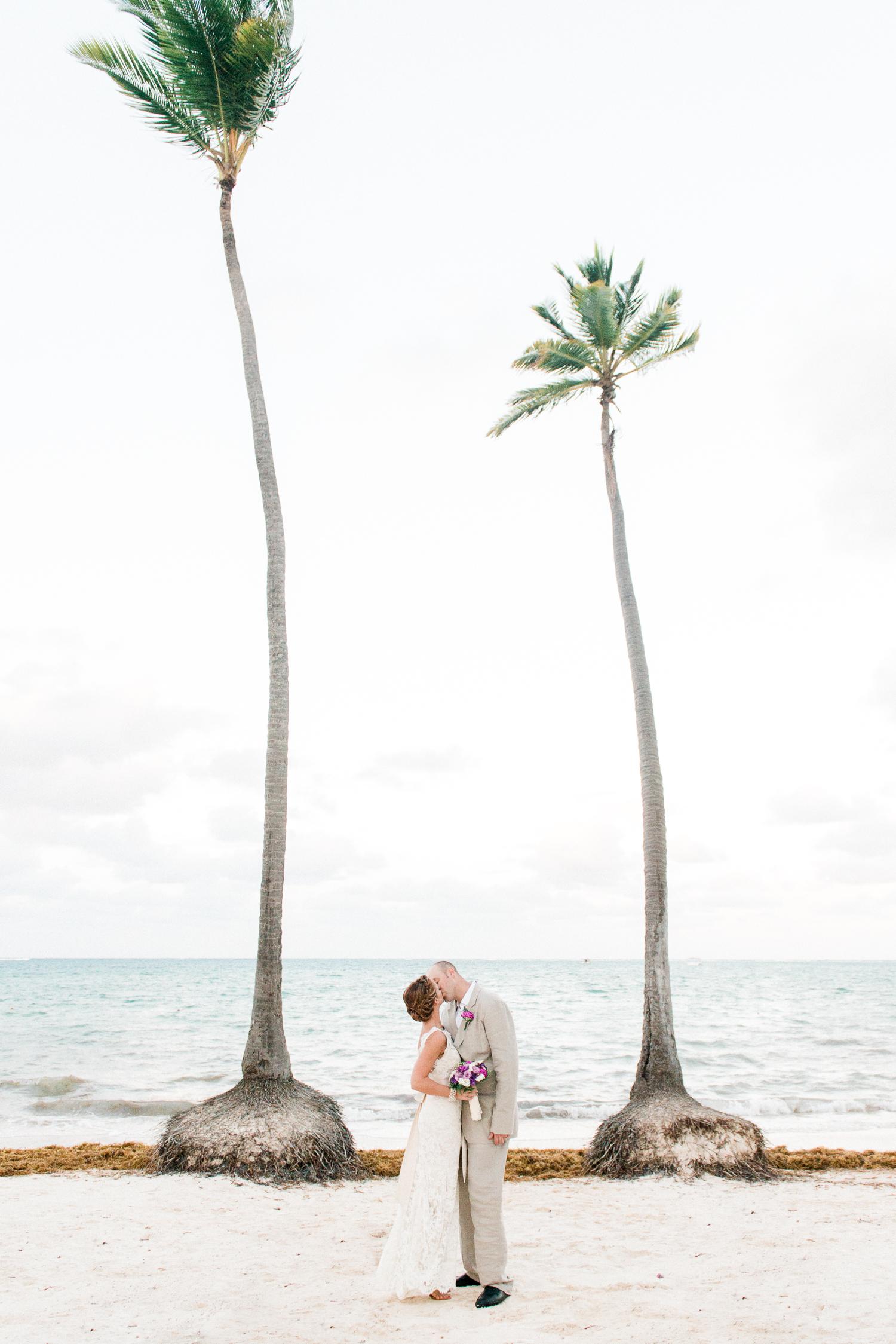 BBP - Chicago Vegas Fine Art Wedding Photographer-3.jpg