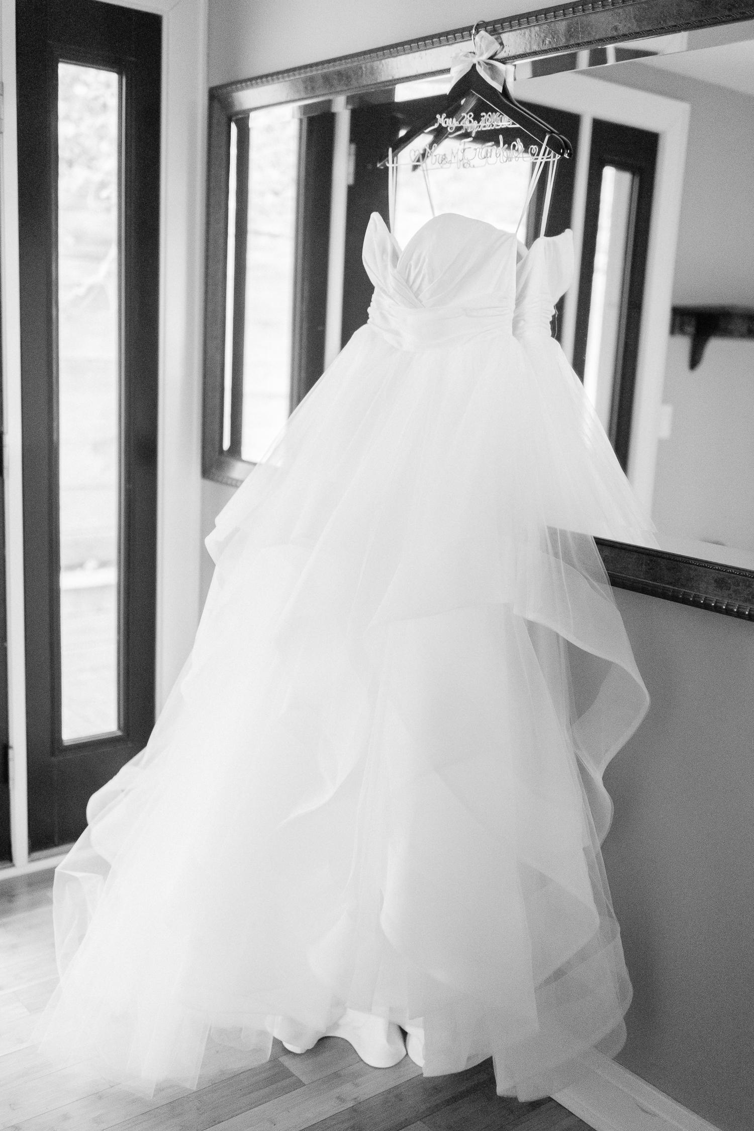 BBP - Chicago Vegas Fine Art Wedding Photographer-13.jpg