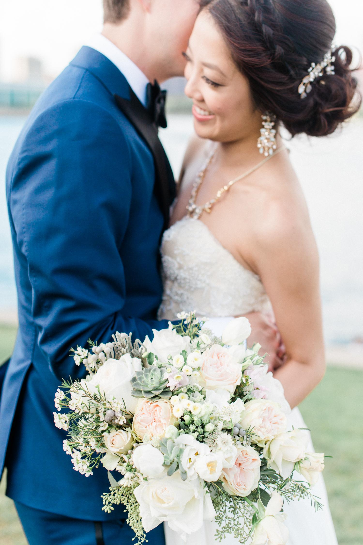 BBP - Chicago Vegas Fine Art Wedding Photographer-28.jpg