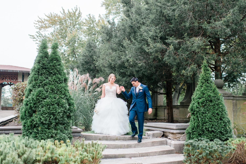BBP - Chicago Vegas Fine Art Wedding Photographer-30.jpg
