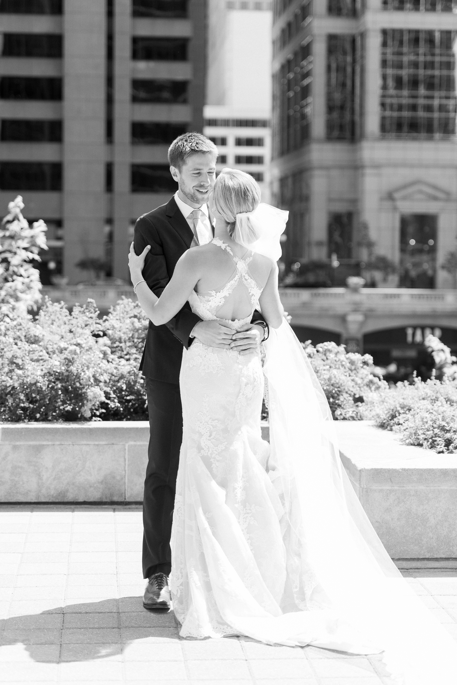 BBP - Chicago Vegas Fine Art Wedding Photographer-37.jpg