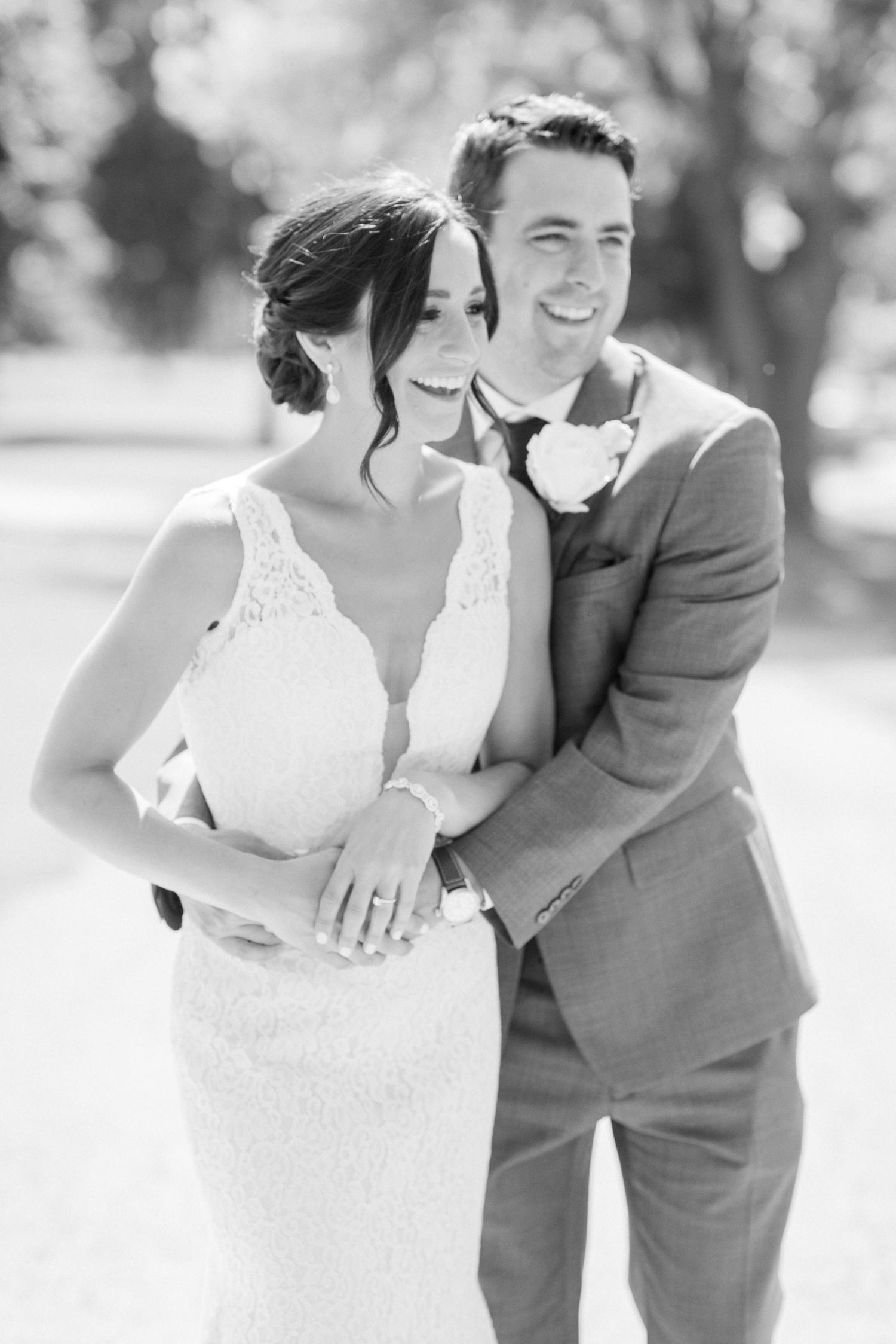 BBP - Chicago Vegas Fine Art Wedding Photographer-39.jpg