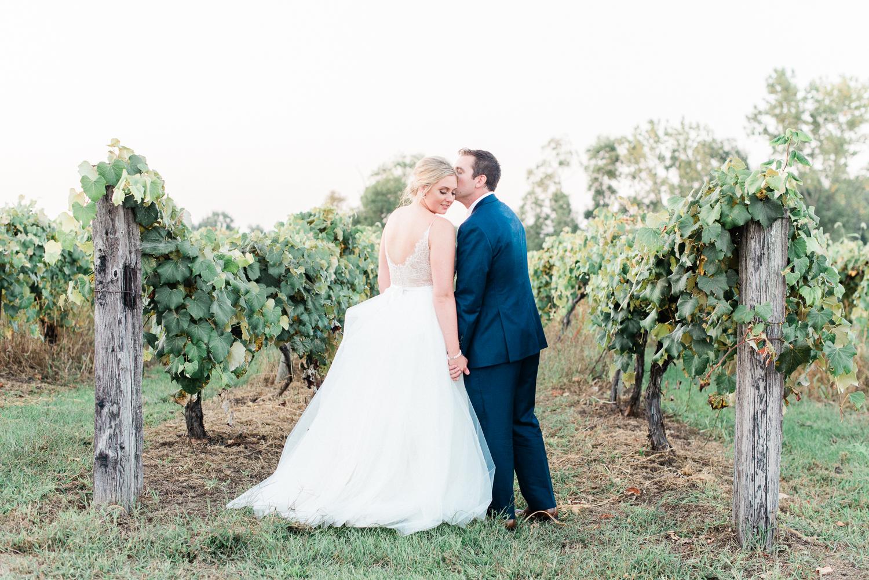 BBP - Chicago Vegas Fine Art Wedding Photographer-45.jpg