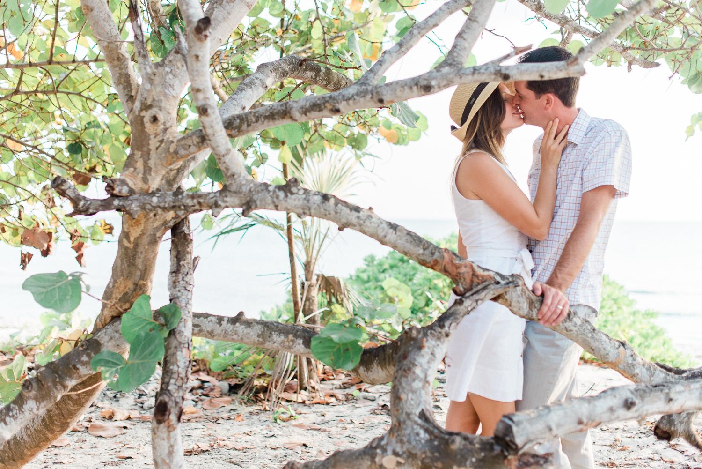 Brittany Bekas - Chicago Las Vegas Engagement Photographer-1.jpg