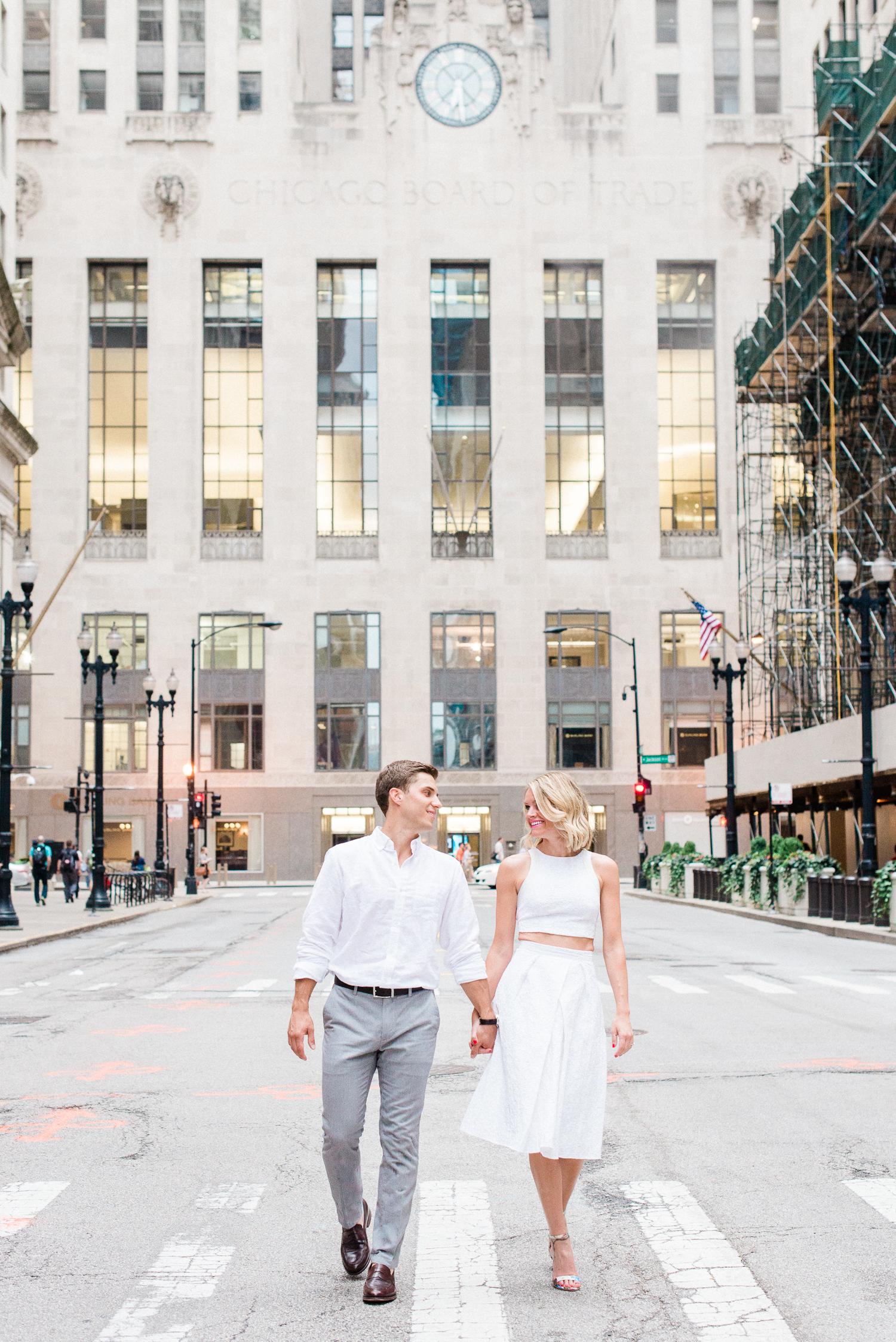 Brittany Bekas - Chicago Las Vegas Engagement Photographer-6.jpg