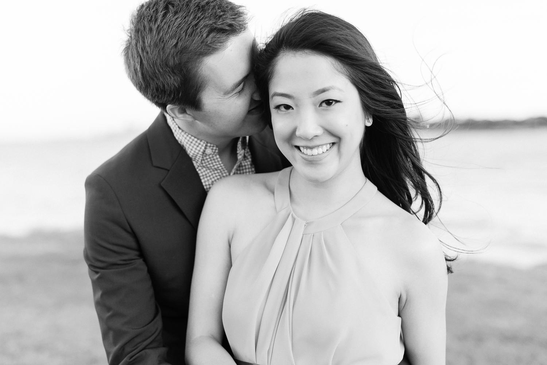 Brittany Bekas - Chicago Las Vegas Engagement Photographer-16.jpg