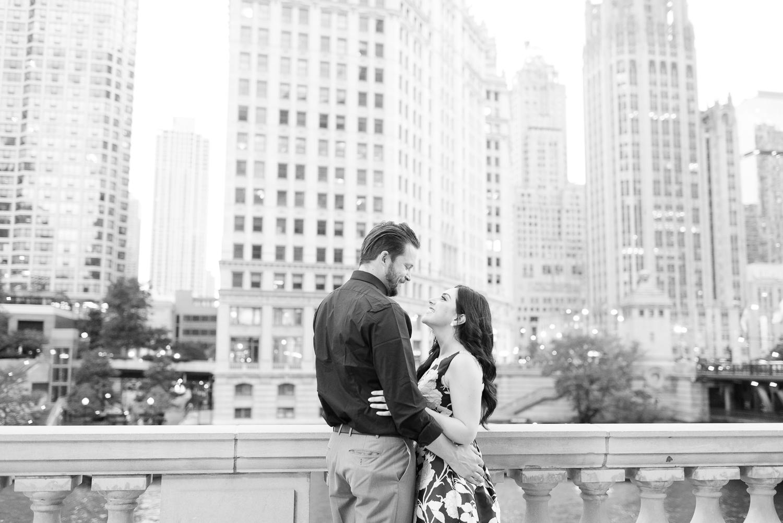 Brittany Bekas - Chicago Las Vegas Engagement Photographer-17.jpg