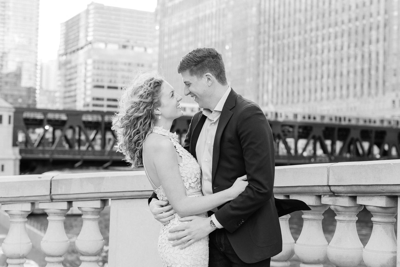 Brittany Bekas - Chicago Las Vegas Engagement Photographer-24.jpg