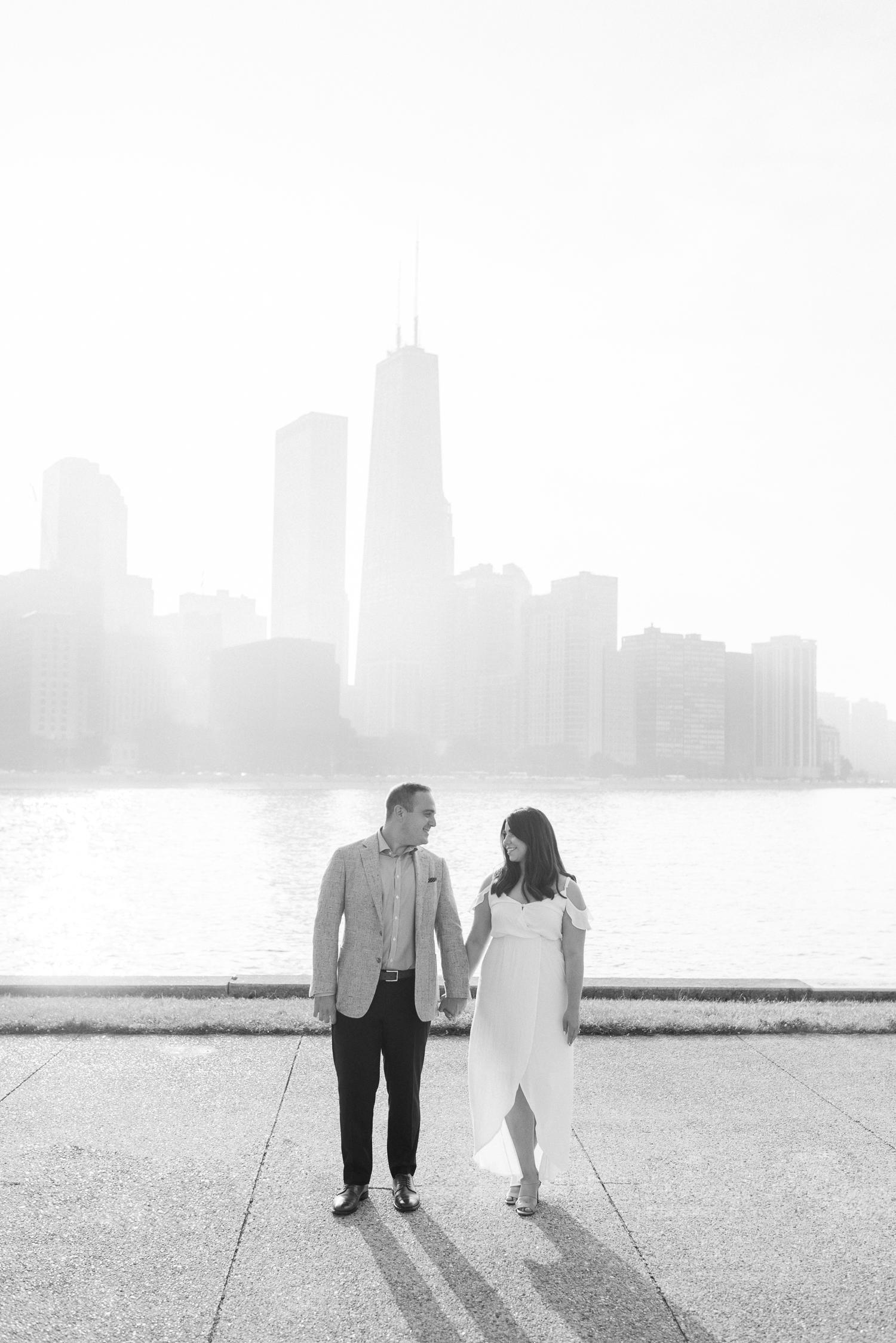 Brittany Bekas - Chicago Las Vegas Engagement Photographer-27.jpg