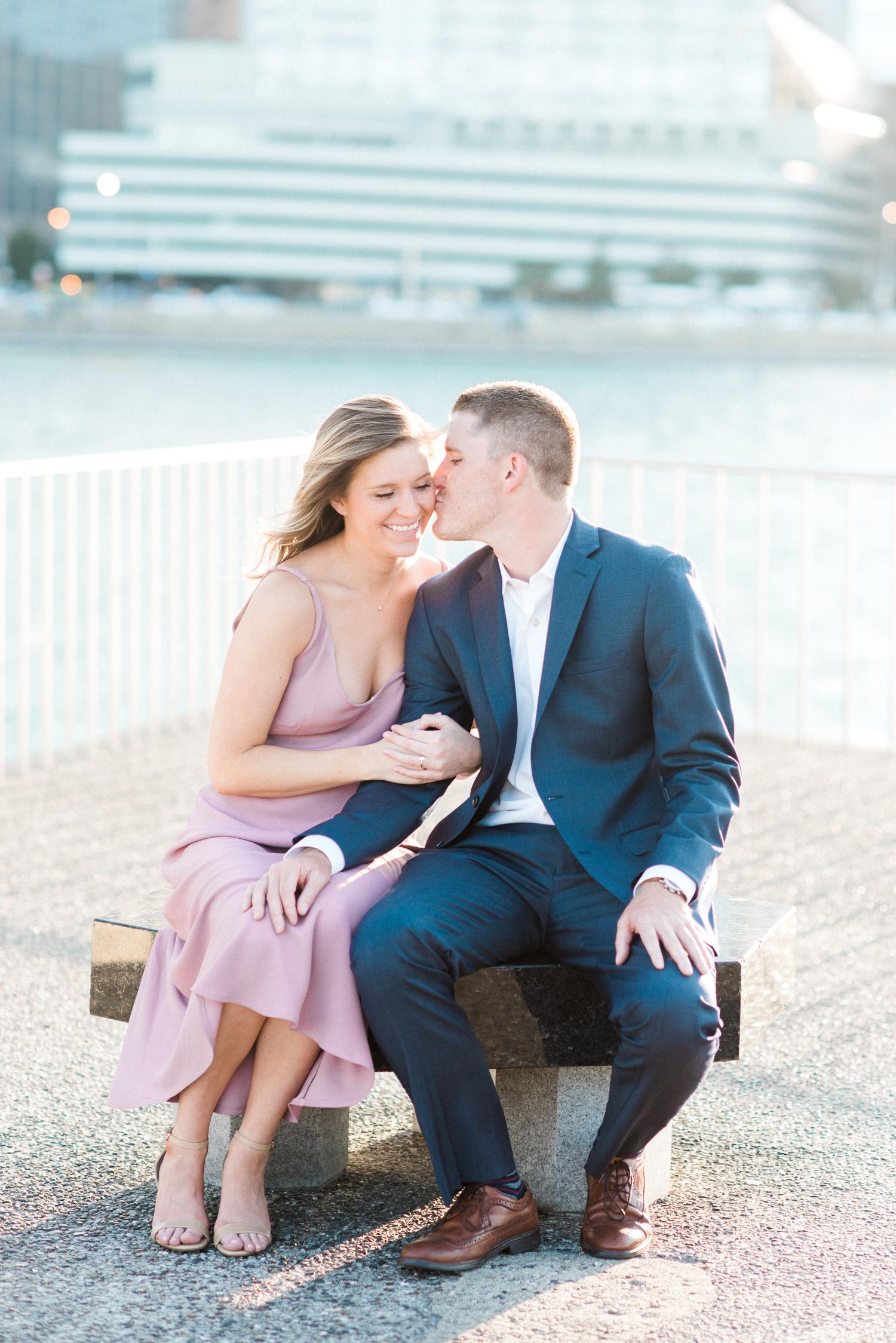 Brittany Bekas - Chicago Las Vegas Engagement Photographer-28.jpg