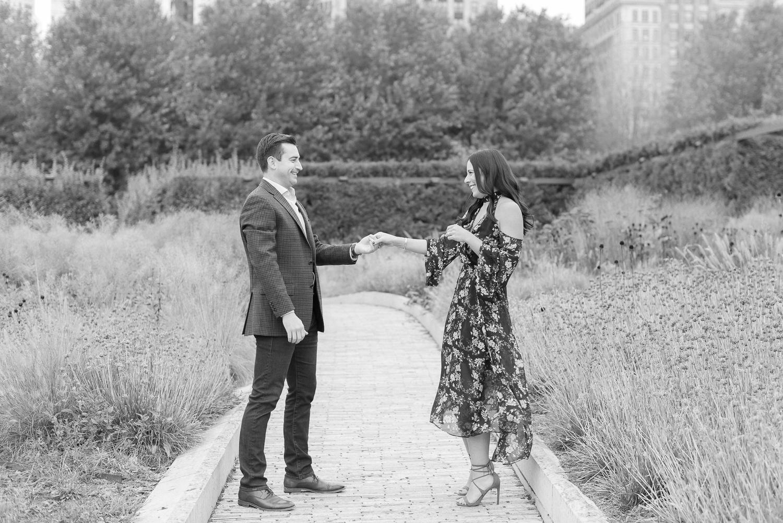Brittany Bekas - Chicago Las Vegas Engagement Photographer-36.jpg