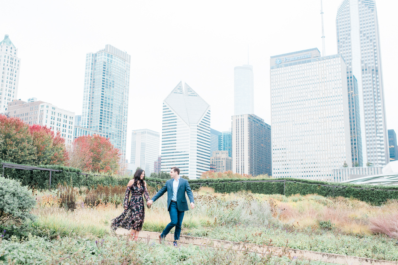 Brittany Bekas - Chicago Las Vegas Engagement Photographer-38.jpg