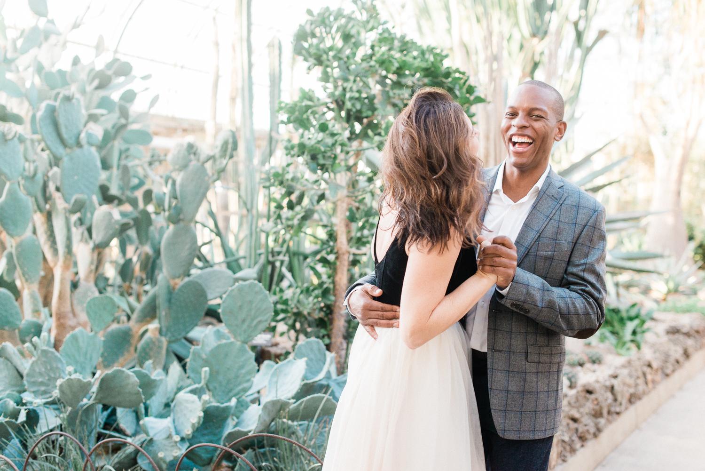 Brittany Bekas - Chicago Las Vegas Engagement Photographer-44.jpg
