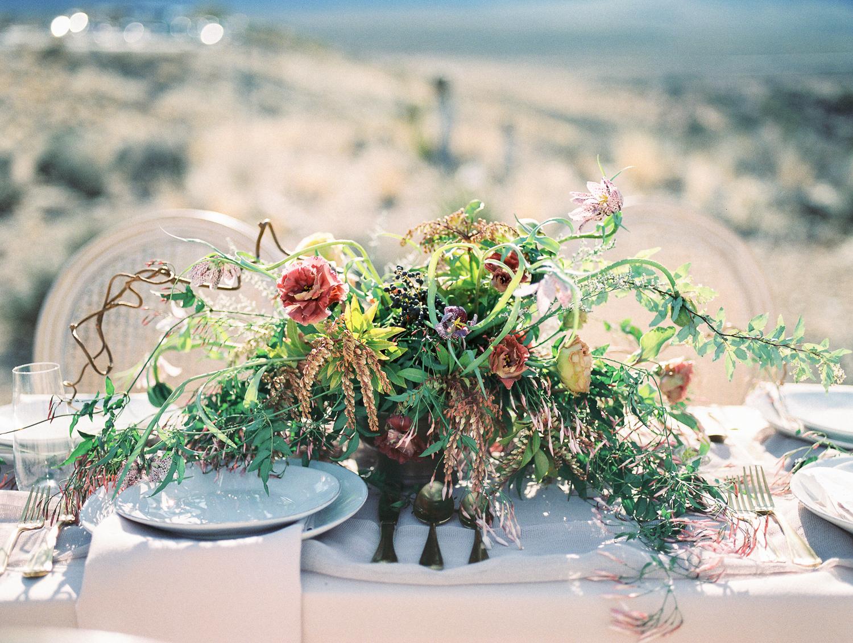 Brittany Bekas - Las Vegas Chicago Wedding Photographer-9.jpg