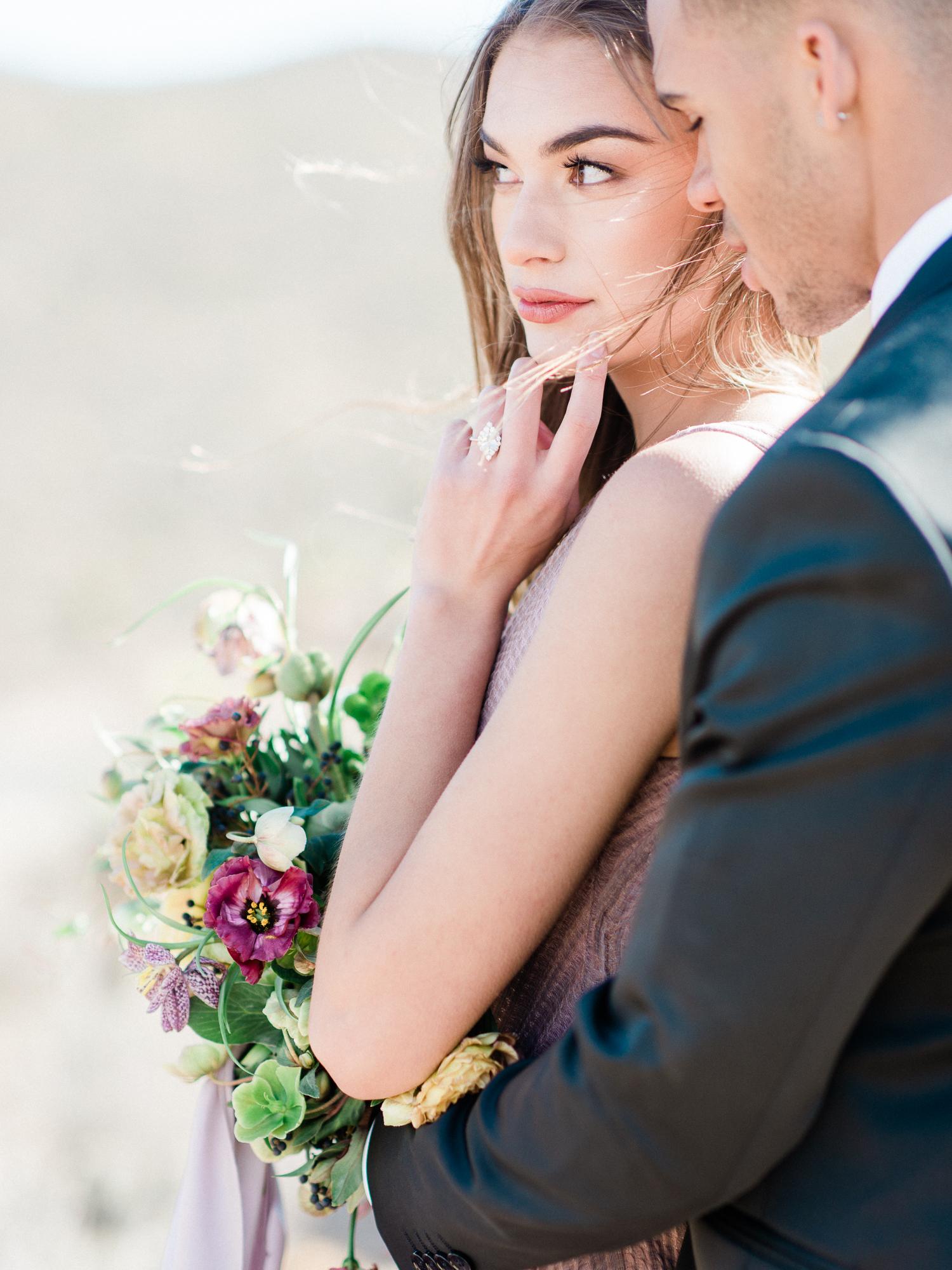 Brittany Bekas - Las Vegas Chicago Engagement Photographer-2.jpg