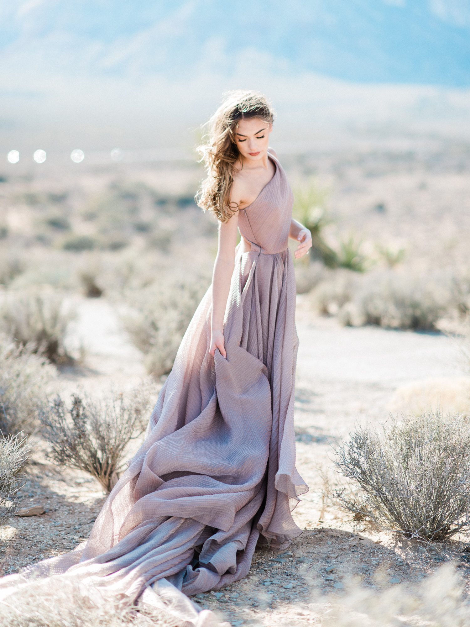Brittany Bekas - Las Vegas Chicago Engagement Photographer-1.jpg