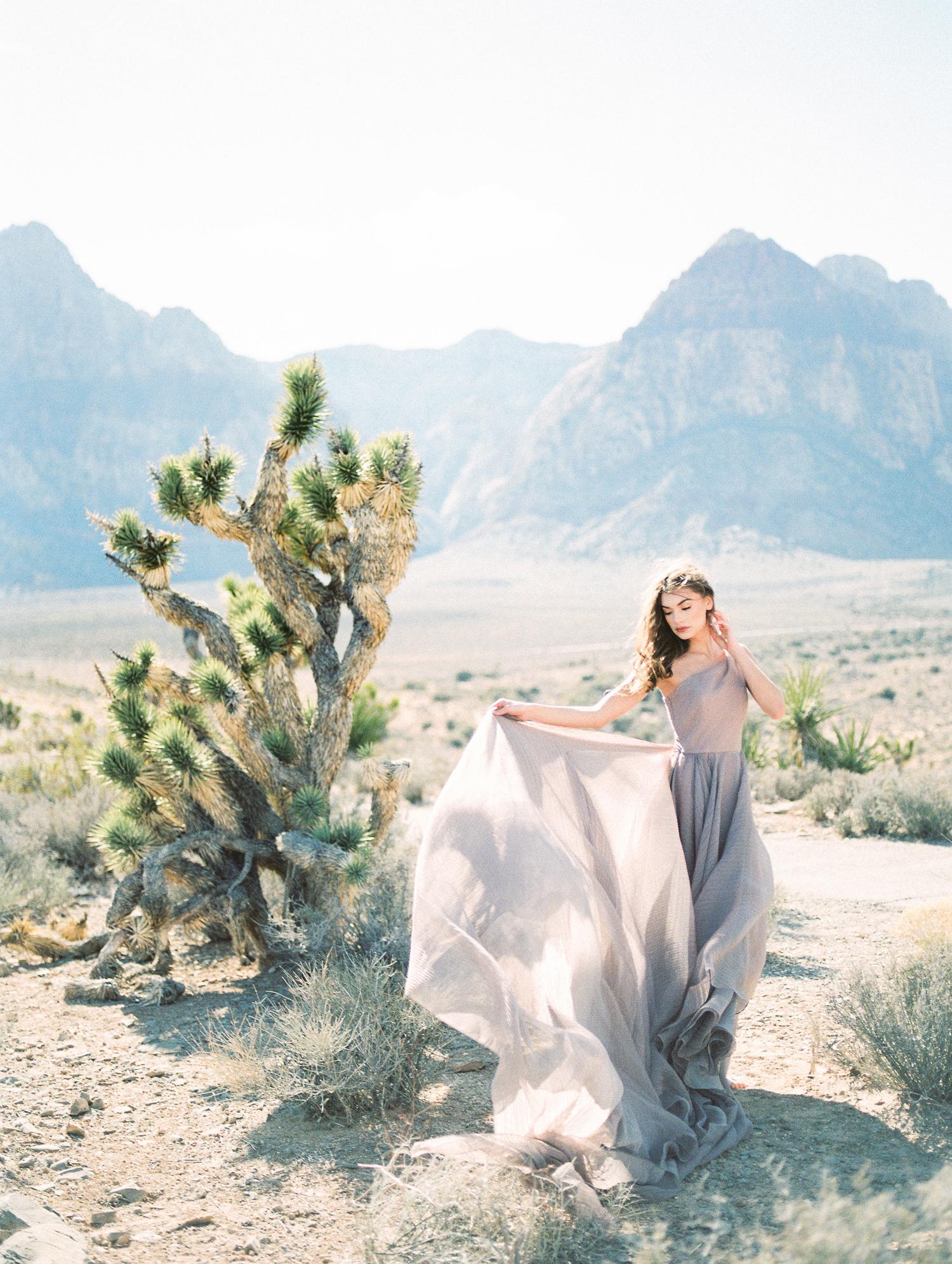 Brittany Bekas - Las Vegas Chicago Engagement Photographer-3.jpg